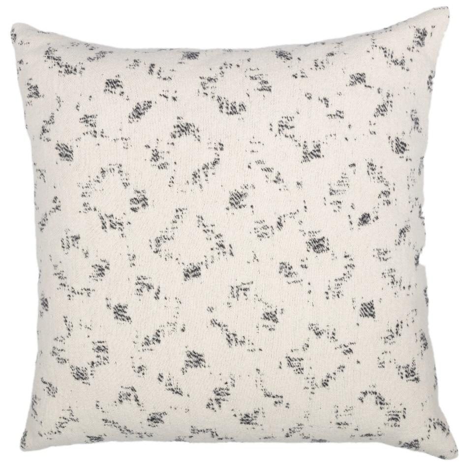 david fussenegger kissenh lle nova afrikastruktur 50 x 50 cm 7864 ebay. Black Bedroom Furniture Sets. Home Design Ideas
