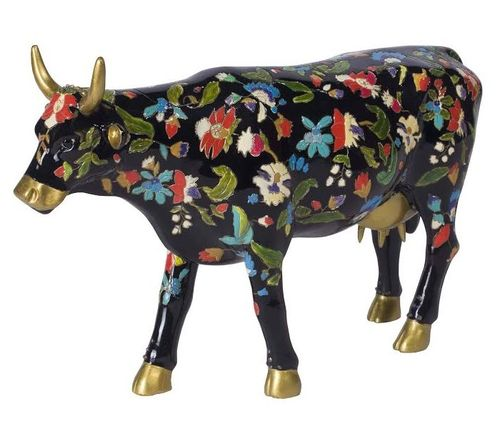 Cowsonne - Cowparade Kuh Large