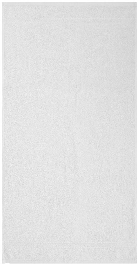 Dyckhoff Handtuch 'Kristall' Weiß 50 x 100 cm 0610330001