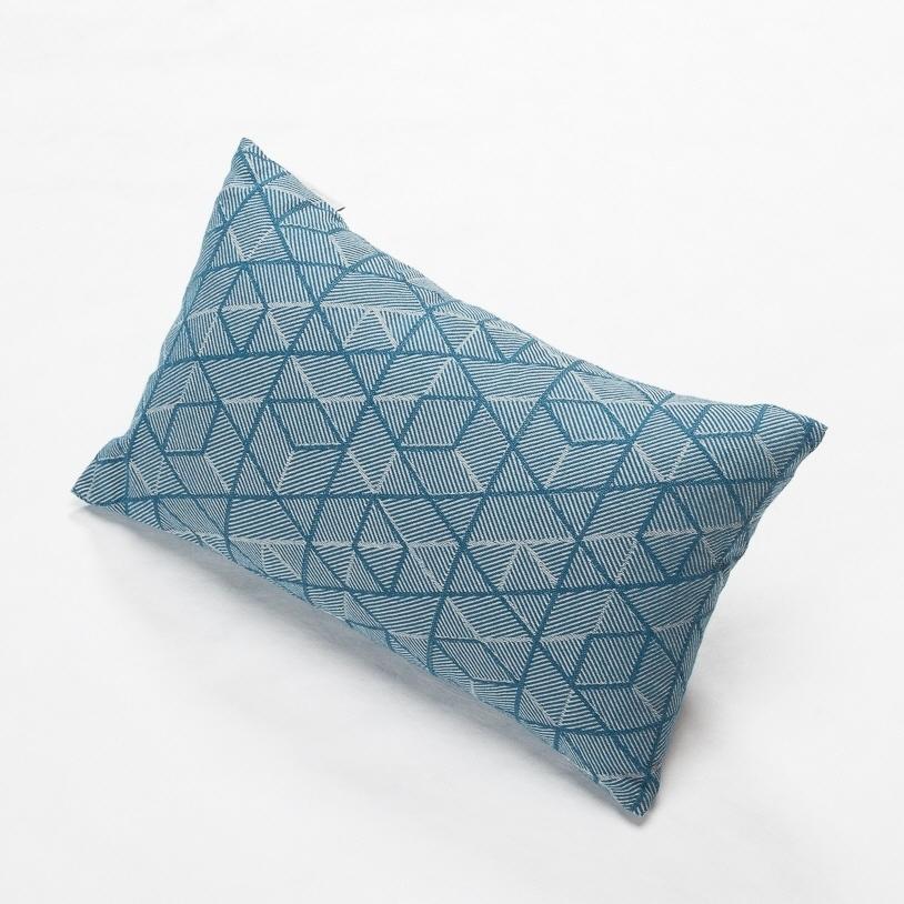 david fussenegger kissenh lle como grafik 30 x 50 cm. Black Bedroom Furniture Sets. Home Design Ideas